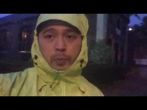 Review Arc Teryx Rush Jacket Doovi