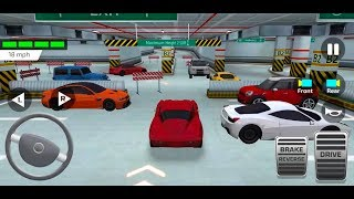 Indian Driving Test #13 - Android/iOS Gameplay
