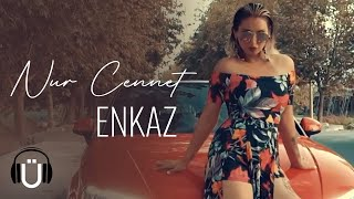 "Nur Cennet - ""ENKAZ"" Video"
