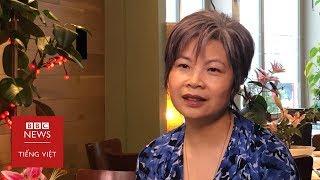 Cuộc chiến 1979: nạn kiều Amie Mui Lee 'bị hắt hủi cả đời'