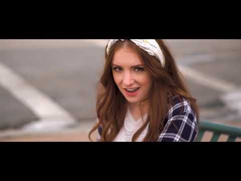 The Middle - Zedd, Maren Morris, & Grey (Cover by Maddie Wilson)