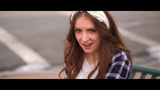 Download Lagu The Middle - Zedd, Maren Morris, & Grey (Cover by Maddie Wilson) Mp3