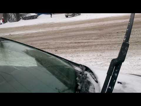 Щетки стеклоочистителя зимние для форд фокус 2 рестайлинг