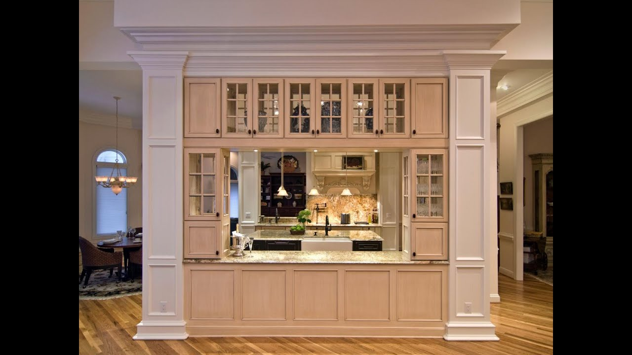 Kitchen Hutch | Kitchen Hutch Buffet