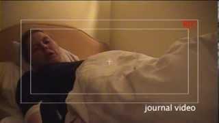 Opération lipoedème - l'histoire de Silke B. Episode 4: entre les opérations