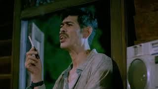 Lagu Senandung kampung Pisang...Hantu Kak Limah 2018