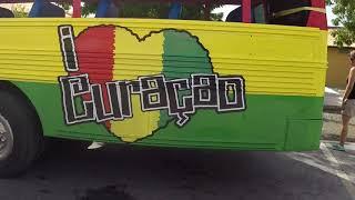 Aida Kreuzfahrt 2018 - Karibische Inseln 2