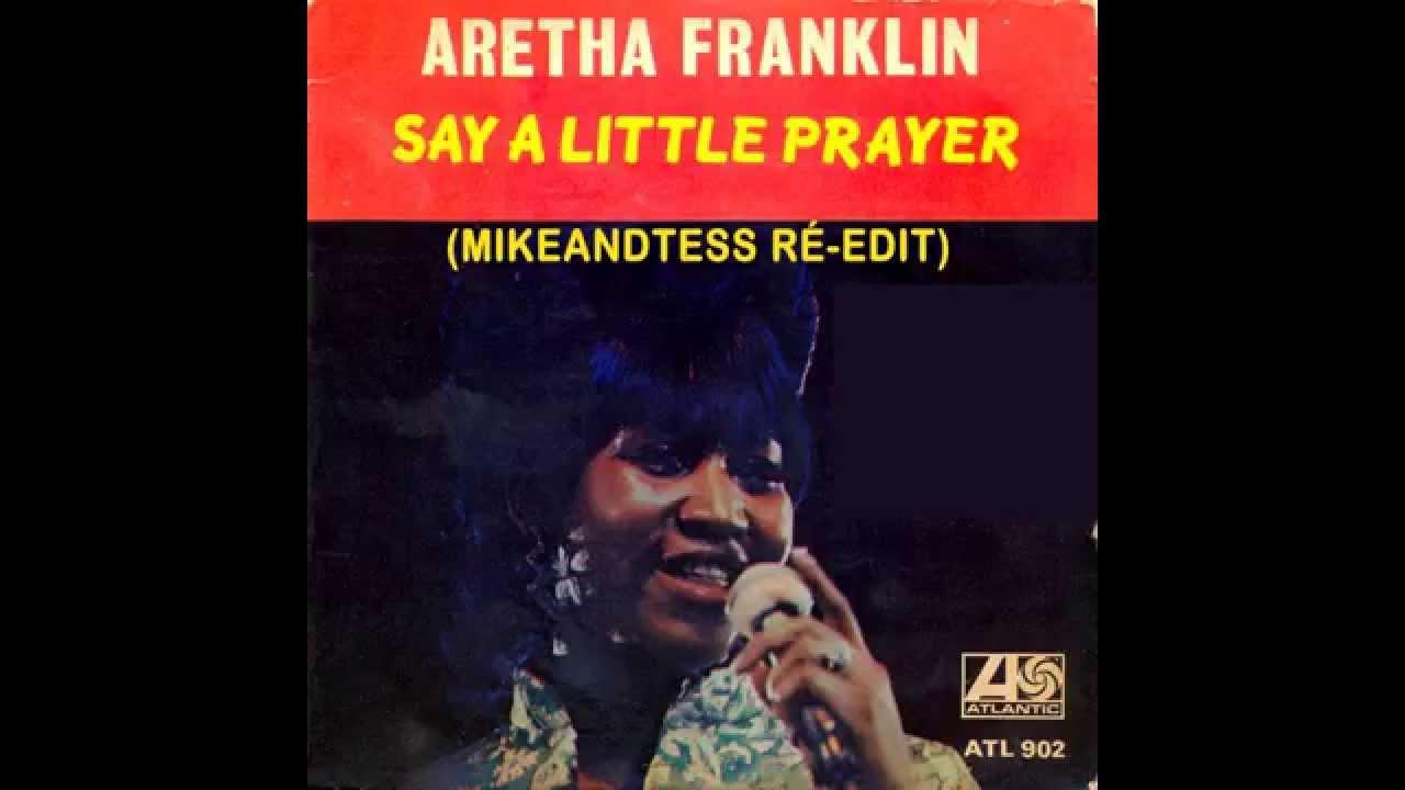 Image Result For Aretha Franklin I Say A Little Prayer