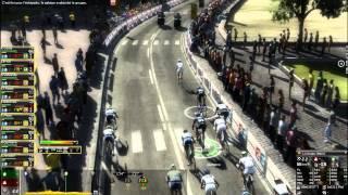 Tour de France 2013: Enfin un peu de repos! #10