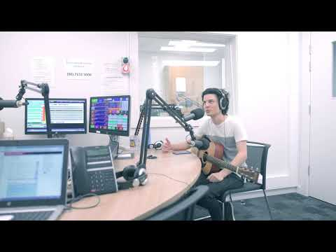 Radio Adelaide's Breakfast Show 101.5FM with Peter Nic [Part 1/2]