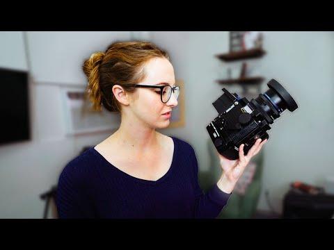 film-photographer-critiques-my-photos-😳