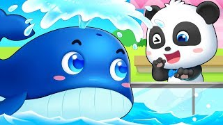 Animal Show   Baby Shark, Baby Care, T- Rex   Animal Songs   Kids Songs   Nursery Rhymes   BabyBus
