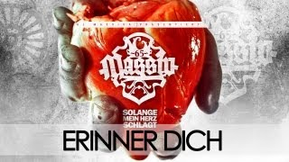 MASSIV - ERINNER DICH - SOLANGE MEIN HERZ SCHLÄGT - ALBUM - TRACK 02