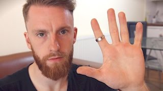 One of StevenBridges's most viewed videos: Don't take your eyes off the ring!