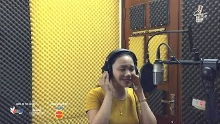 Hết giận rồi thương - Nguyễn Thị Thanh Hoa | Giọng ca Xứ Nghệ