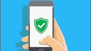 Mobile antivirus softwares ( Free - top rated )