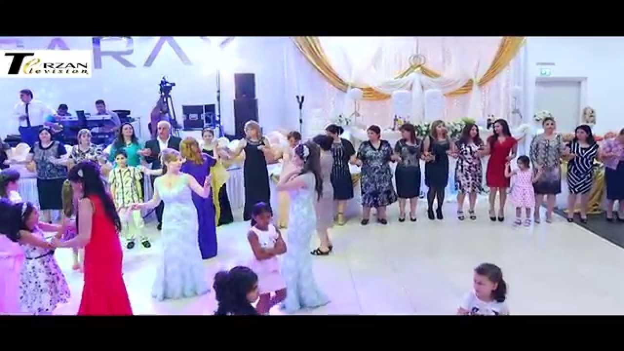Yezidische Hochzeit 01 08 2015 Hannover Hozan Cane Terzan