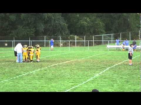 Bentworth vs East Allegheny (3).MPG