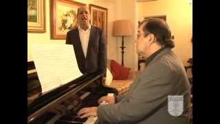 Baixar Marcos Portugal: autor da antiga melodia do Hino da Independência