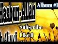 Download lagu Abdoosh Aliyyii #Janne_Hasbunallaah Kutaa 2ffaa