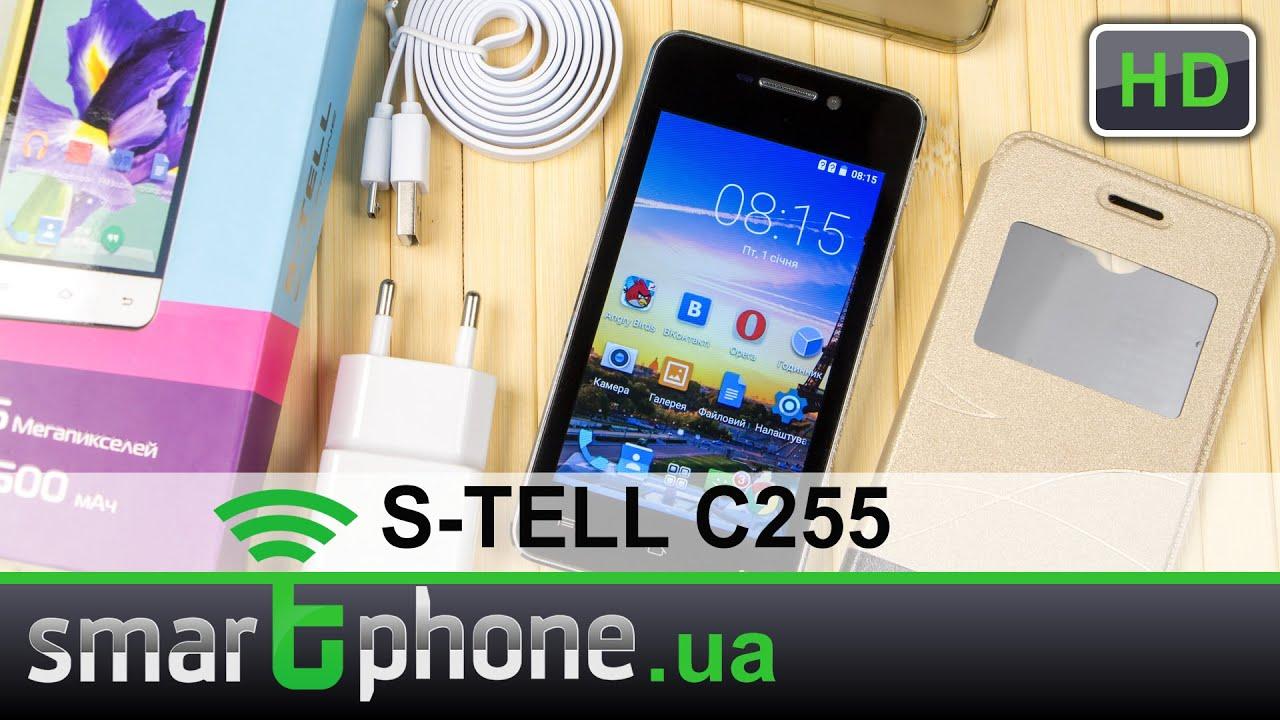 Мобильный телефон nomi i241 в классическом форм-факторе. Телефон поддерживает 2 sim-карты, вы можете одновременно пользоваться услугами.