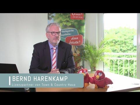 Bernd Harenkamp