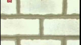HKHA優質工序系列 - Chapter 05 - 砌磚 - 05.4 其他磚類