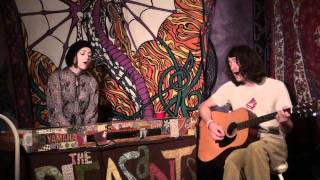 The Pleasants - Already Gone