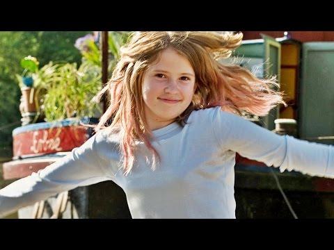 LOLA AUF DER ERBSE | Trailer & Filmclips[HD]