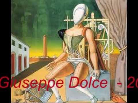 Orfeo ed Euridice.