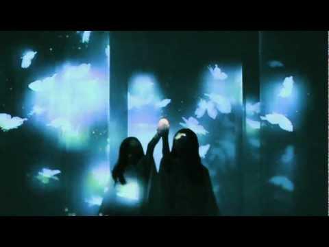 ピロカルピン「青い月」PV