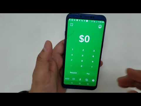 #19 Make $1000 A Month Selling Bitcoin On CASH APP