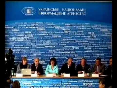 Яким буде майбутнє українського агрострахування?