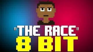 The Race [8 Bit Tribute to Tay-K] - 8 Bit Universe