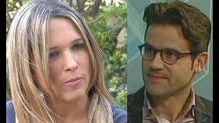 Liste lucane verso le #Politiche2018: Francesca Barra col PD,  Gianluca Rospi in M5S