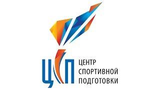 ОВТ по вольной борьбе, г. Красноярск, 19.01.2019, ковер A
