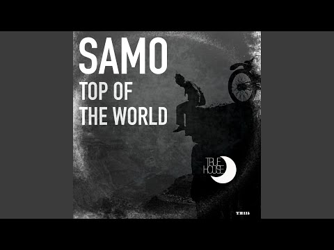 Samo - Top of the World mp3 baixar