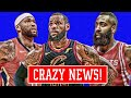 COUSINS GETTING BETTER! LEBRON CONTRADICTS HIMSELF! THUNDER NOT MAKING CHANGES! | NBA NEWS