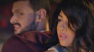 البرومو الرسمى لفيلم رامز جلال الجديد)فيديو)