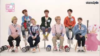 Video [ENG 720P] 161024 MY SMT with NCT Dream Part 1/3 download MP3, 3GP, MP4, WEBM, AVI, FLV Desember 2017