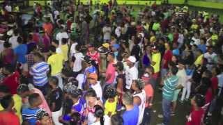 LLEGASTE TU  -Twister el Rey (( PILO DISC)) Vol:4  Full HD