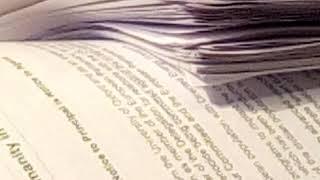 """Авторский перевод по книге Марка Рича """"Скрытое зло"""" (Организованный сталкинг) Часть 1"""