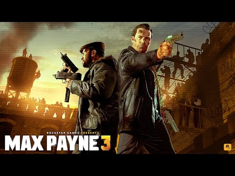 how to play max payne 3 offline without social club