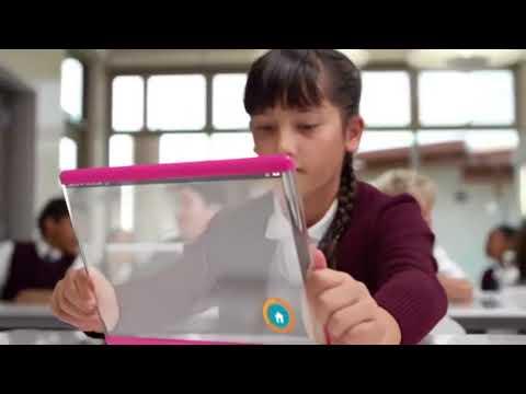 Технологии будущего Один