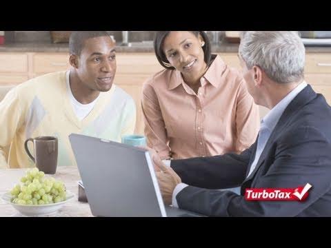 irs-penalties-for-abatement---turbotax-tax-tip-video