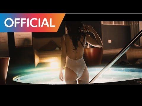 Sik-K (식케이) - 랑데뷰 (Rendezvous) MV