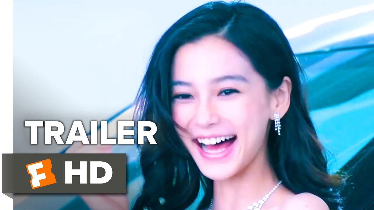 Love on the Cloud Trailer #1 (2018) | Movieclips Indie