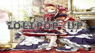 Lollipop Up! Is a youtube channel containing a playlist of independ...