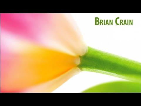 Brian Crain - Spring Symphonies (Full Album)