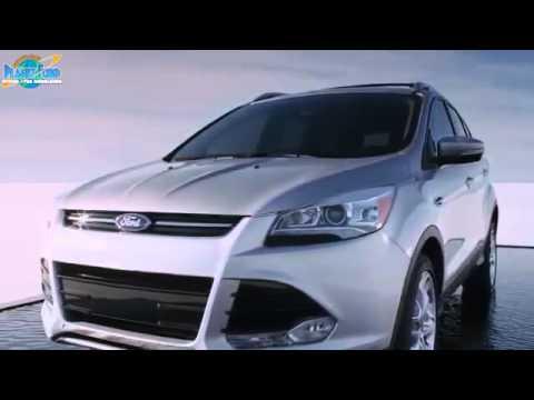 Car Dealerships In Conroe Tx >> Best Ford Dealer Conroe Tx Best Ford Dealership Conroe Tx